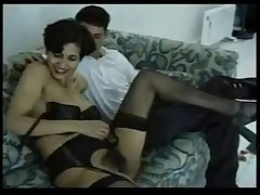 Mature For Back Sexy Enjoyment Fun Lady Laid Your