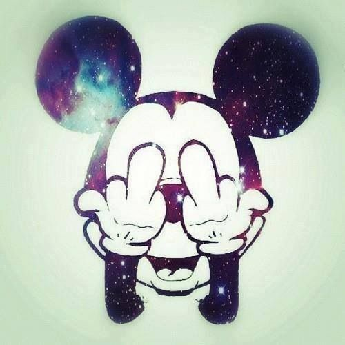 Is Mickey Older Than Mouse Betty White