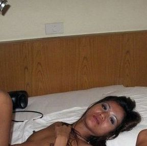 Escort Barrie Belleville Brantford-woodstock