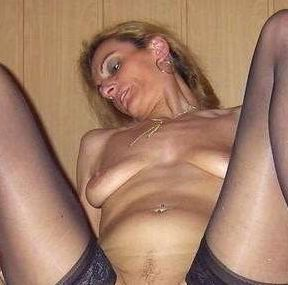 Spanish Kinky Divorced Fling Men Seeking Men