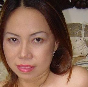 Ottawa Korean Real Asian Escort