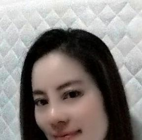 Asian Married Dating Looking For Casual Encounters